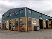 garage brompton on swale, tyres north yorkshire, nitrogen tyre inflation, car servicing north yorkshire, motorbike tyres north yorks